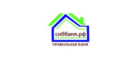 Сиббаня.рф, компания по строительству бань под ключ