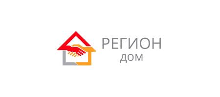 РСМ, строительная компания