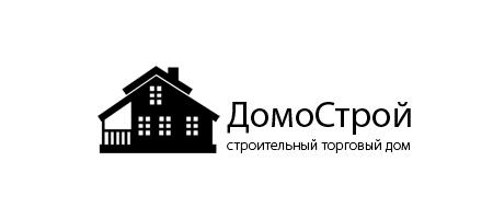 ДОМОСТРОЙ, торгово-строительная компания