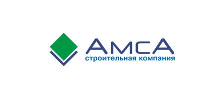 АМСА, строительная компания